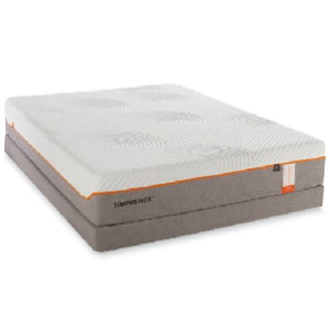 Mattress Warehouse Parkersburg Wv by 10256180calking Tempur Pedic Contour Supreme