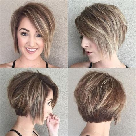10 best idea about short bob hairstyles and haircuts long bob lob 23 best short bob hairstyles ideas for 2017 2018