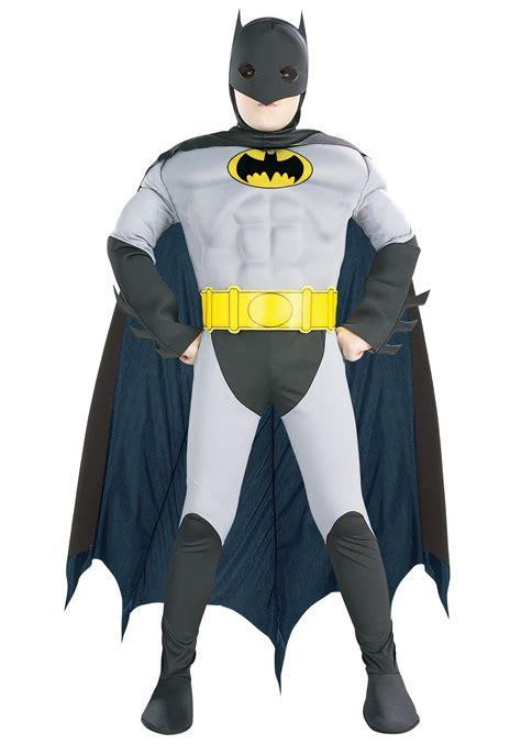 batman costume batman costume