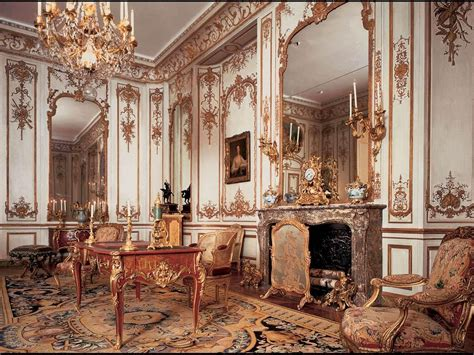 italian baroque architecture victorian architecture стиль рококо в интерьере