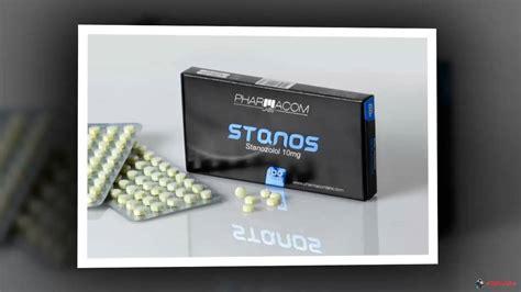 Turinabolos 10 Mg 100 Tablet Pharmacom Labs Turinabol T Bol T Bol Tbol stanos pharmacom инструкция kvartiravufe ru