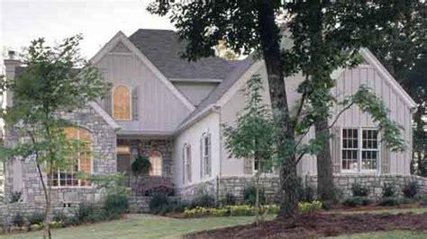 shiloh house shiloh creek stephen fuller inc southern living house plans