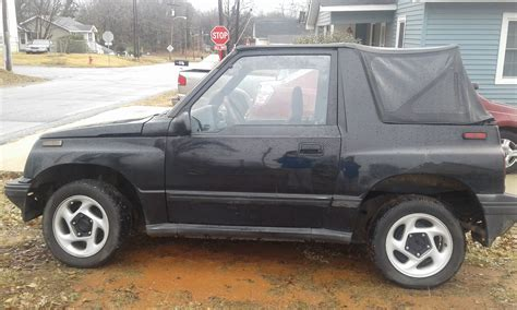 service manual 1994 geo tracker door trim removal service manual 1994 geo tracker liftgate panel removal