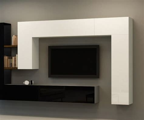 modular unit brics modular wall unit mr gregor ltd