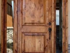 Interior Wood Stain Colors Home Depot Knotty Alder Doors 18 Photos Your Ultimate Guideknotty