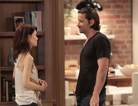 how much does rebecca herbst weigh gh preview jason weighs in on franco and liz soap opera