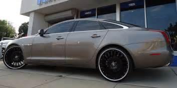 How Much Is Jaguar Xjl Best 20 Jaguar Xjl Ideas On 2013 Jaguar