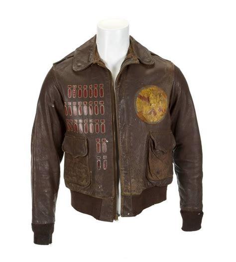 Jaket Bomber Rebel Id world war ii bomber jacket current price 2000