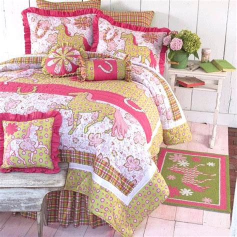 full size quilts and coverlets western comforter sets california king full size of king