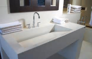silestone bathroom sinks granite design usa