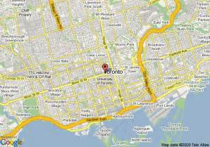 maps toronto canada directions map of park hyatt toronto toronto