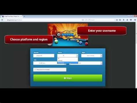 8 pool guideline hack android 8 pool guideline hack android no root