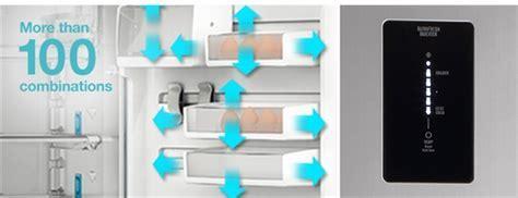Lemari Es Electrolux jual electrolux kulkas 2 pintu etb4602aa murah