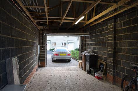 Garage Ideas/Questions   Overclockers UK Forums
