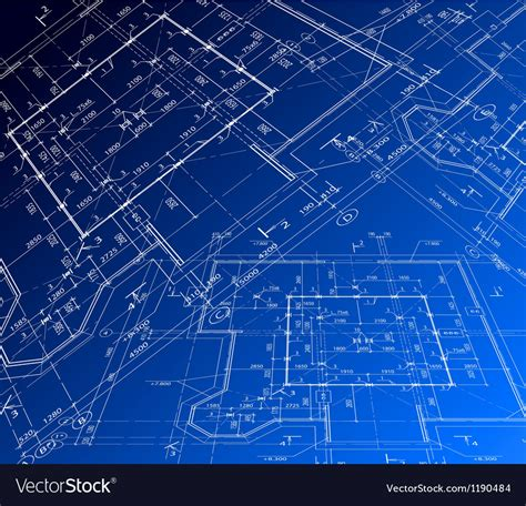 house plan vector background royalty free stock images image 4646979 house plan blueprint royalty free vector image