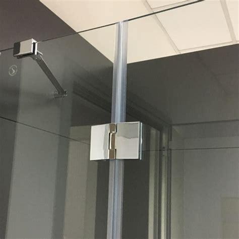 cabina doccia circolare box doccia semi circolare