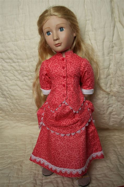 a for all time doll patterns 719 best a for all time images on