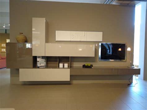 mobili soggiorno in offerta soggiorno atlante in offerta soggiorni a prezzi scontati