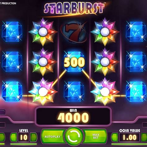 Mobile Slots Win Real Money - the top mobile slots for real money players