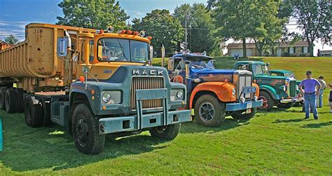 truck shows in pa lititz pa events gerhart truck 2009