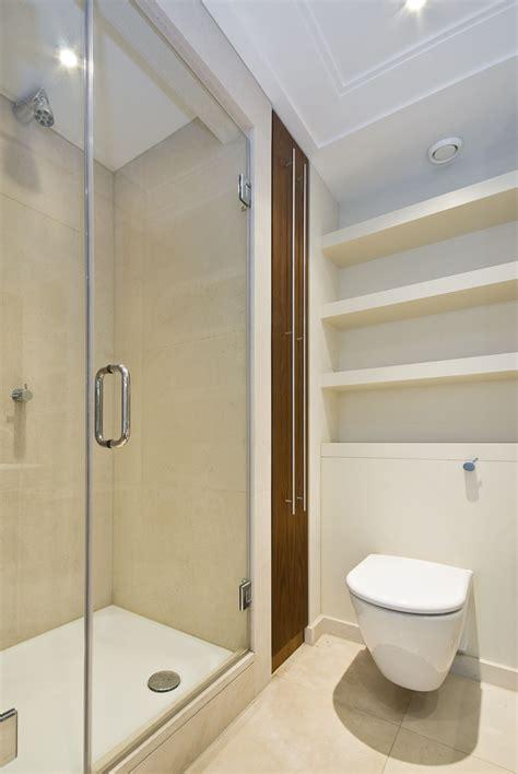Custom Made Glass Shower Doors Custom Made Shower Doors 2 By Knock On Glass Custommade
