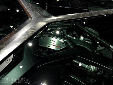 lamborghini asterion doors paris motor show 2014 lamborghini asterion lpi 901 4