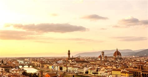 florence  top  tours activities