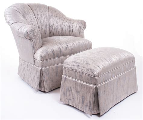 Small Accent Chair With Ottoman Small Accent Chair With Ottoman Grey Small Accent Chairs With Arms And Ottoman By Small