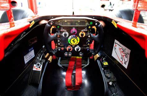 Motorrad Grand Prix Simulator 2012 by F1 Cockpit Cerca Con F1 Pictures
