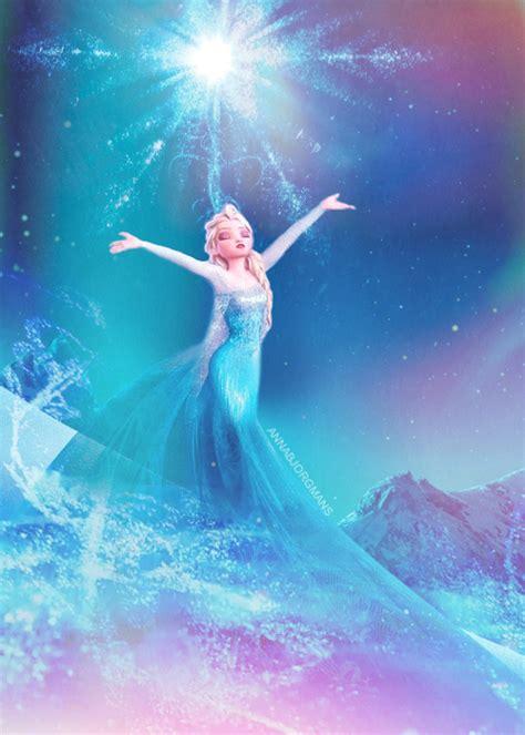 film frozen let it go bahasa indonesia elsa frozen photo 36305732 fanpop