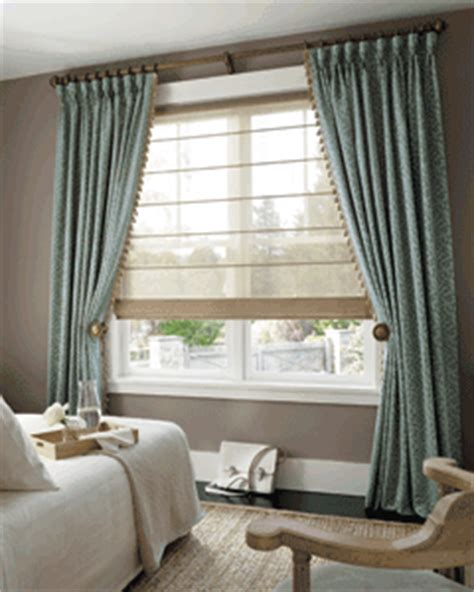 curtains denver denver custom curtains and draperies denver window
