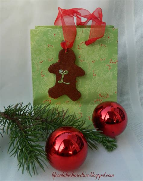 cinnamon applesauce ornament tutorial fun ways to use