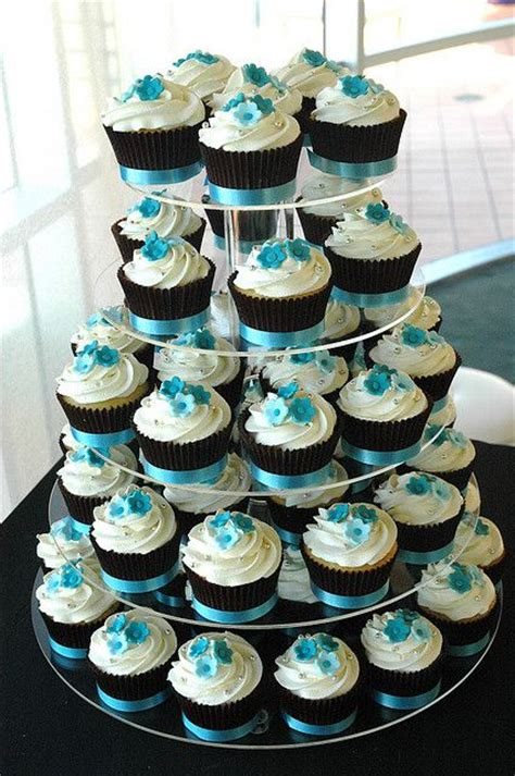 easy cupcake decorating for bridal shower easy recipes and diy bridal shower cupcake ideas for weddings holidays events that i