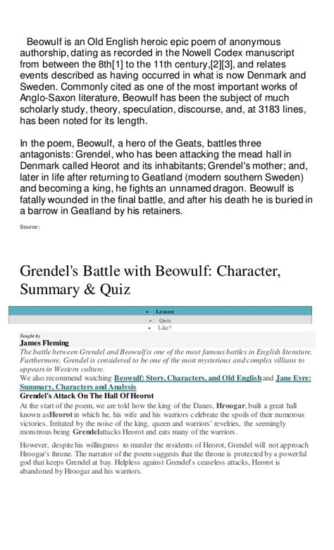 central themes of beowulf can someone do my essay an analysis of the epic poem