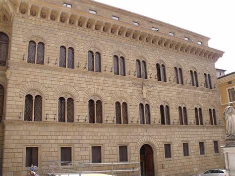 Architektur Fassade Begriffe by File Palazzospannocchisienaa Jpg Wikimedia Commons