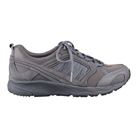 easy spirit athletic shoes easy spirit trailhike walking shoes ebay