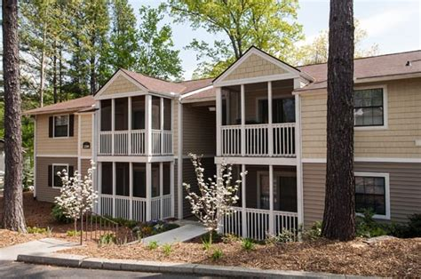 4 bedroom apartments in marietta ga forest ridge rentals marietta ga apartments com