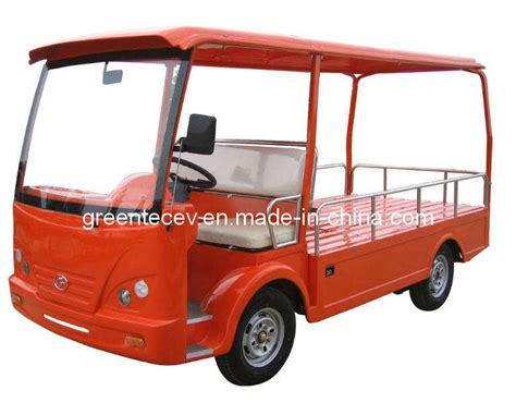 electric utility vehicles electric utility vehicle glt3026 2t china electric