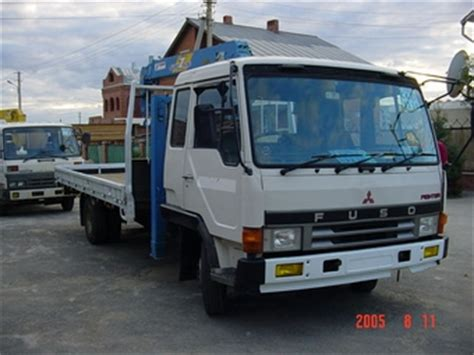 manual cars for sale 1992 mitsubishi truck parental controls 1992 mitsubishi fuso pictures 7500cc diesel fr or rr manual for sale