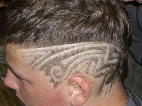 easy hair tattoo designs 25 artistic hair tattoo designs slodive