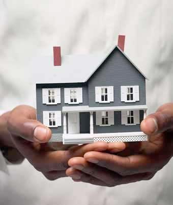manutenzione casa come effettuare la manutenzione della nostra casa