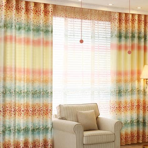 shabby chic living room curtains high end curtains window drapes custom curtains sale highendcurtain