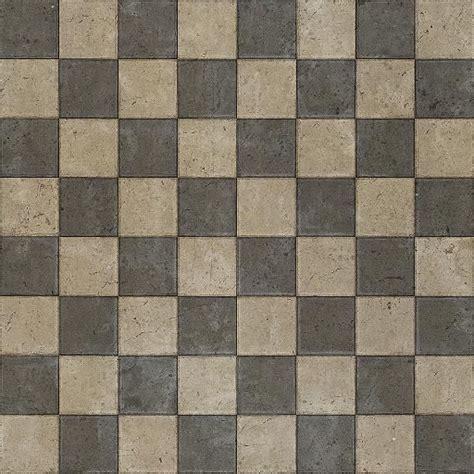 bathroom floor tile old floor tiles texture shareaec