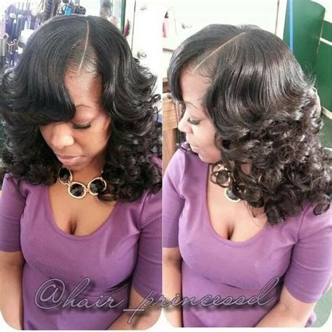 44 best quick weave hunni images on pinterest hair dos hairdos best 44 quick weave hunni images on pinterest hair and
