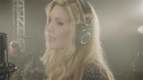 best of alison krauss alison krauss losing you stereogum