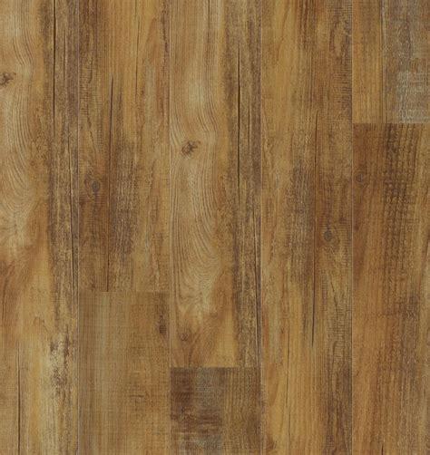 earthwerks lwc 4816 vinyl flooring