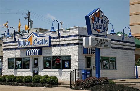 white castle the war of tiny hamburgers