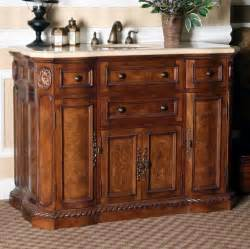 Antique Bathroom Furniture Legion Furniture W5298 11 Antique Bathroom Vanity