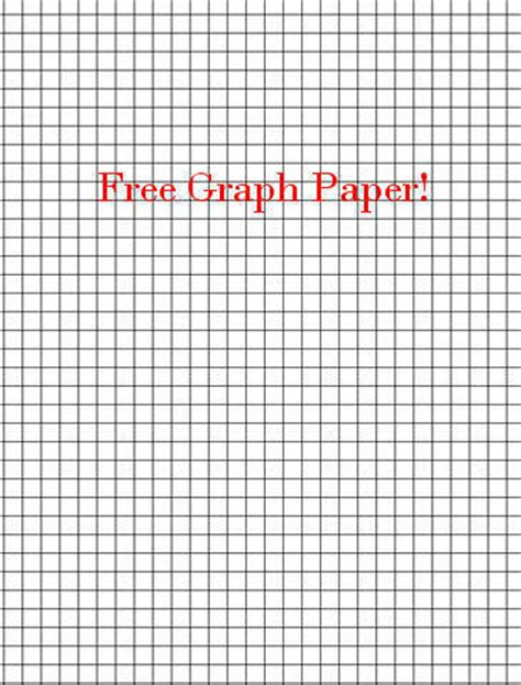 graph paper design template free graph grid paper pdfs 187 curbly diy design