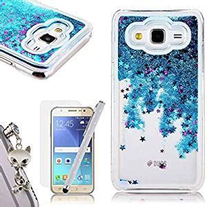 Samsung A3 2016 3d Motif Animated Fashion Animasi galaxy j5 2015 liquid samsung j5 2015 glitter bling bling cover we flowing